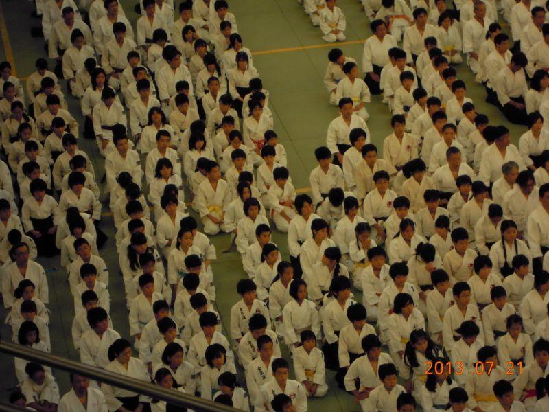 H25_RenseiTaikai_02